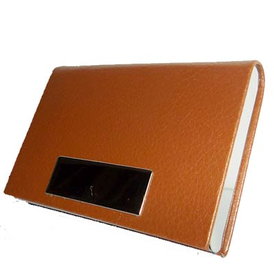 Business card holders dc9 gifts pte ltd singapore corporate business card holders dc9 gifts pte ltd singapore corporate gifts promotional products reheart Choice Image